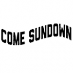 Come Sundown