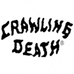 Crawling Death