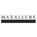 Maxallure