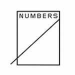 Numbers Edition