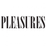 Pleasures Now