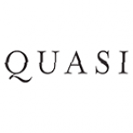Quasi