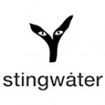 Stingwater
