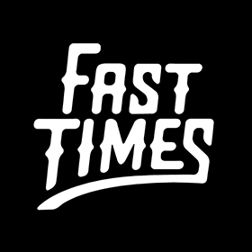 Fast Times Skateboarding