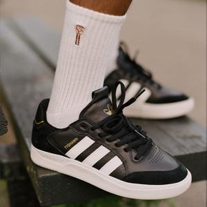 Shop Adidas Footwear