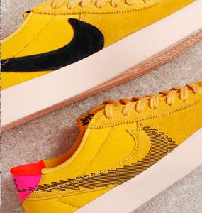 Shop Nike Footwear