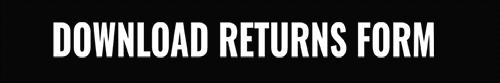 download returns form