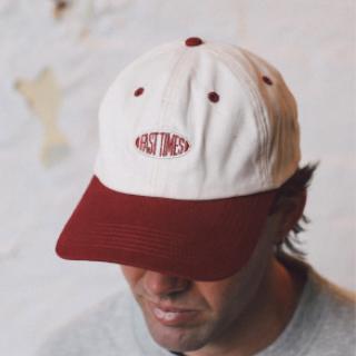 Shop Headwear
