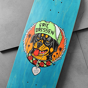 Shop Decks